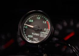 1991 Nissan 300ZX Z32