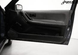 1990 Nissan Pulsar GTi-R RB