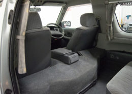 1993 Toyota TownAce Super Extra