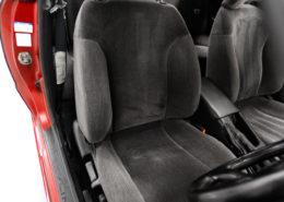 1990 Nissan Skyline R32 Coupe