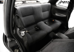 1989 Nissan Silvia K's