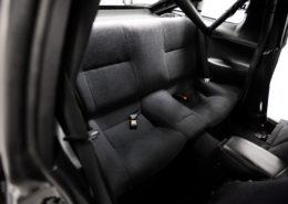 1993 Nissan 180SX S13