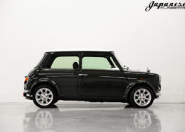 1994 Rover Mini Mayfair
