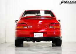 1994 Subaru WRX Impreza