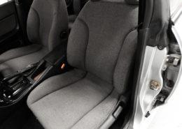 1990 Nissan Skyline Sedan