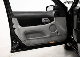 1992 Toyota Aristo 3.0V
