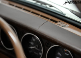 1984 Datsun Sunny