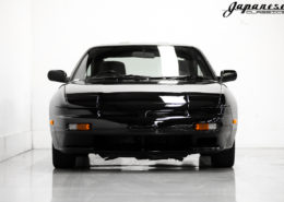 1990 Nissan 180SX RS13