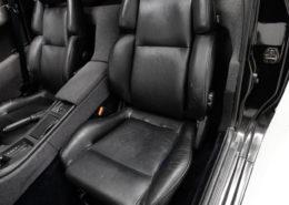 1990 Nissan Fairlady Z