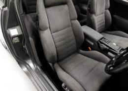 1991 Nissan Z32 Fairlady
