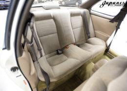 1993 Toyota Soarer JZZ30