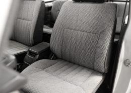 1985 BJ70 Land Cruiser