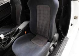 1994 Skyline GTR