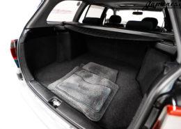 1993 Toyota Caldina Wagon