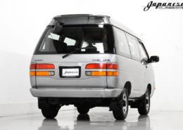 1994 Toyota TownAce Super Extra