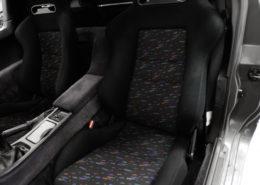 1993 Nissan Fairlady Z32