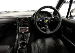 1994 Eunos Roadster