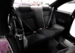 1994 Nissan Skyline R33
