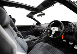 1994 Nissan Fairlady Z