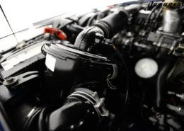 1994 Toyota Hilux Turbo Diesel