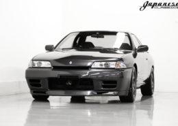 1993 Nissan Skyline GTS-T R32