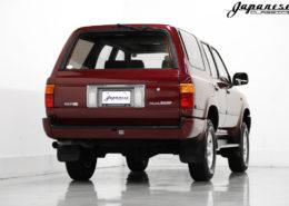 1994 Toyota Surf SSR-X