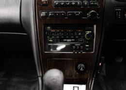1994 JZX90 Mark II