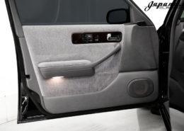 1994 VIP Nissan Cima