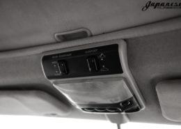 1994 Mitsubishi Delica L400