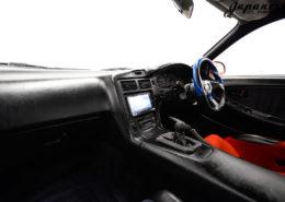 1994 Toyota MR2
