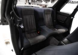 1994 Nissan Skyline GTR