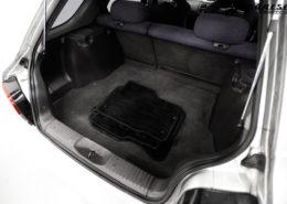 1994 Subaru WRX Wagon
