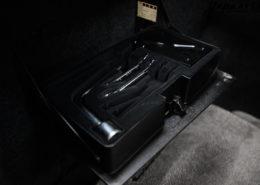 1990 Toyota Celsior