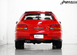 1994 Subaru Impreza STI