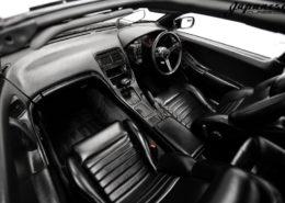 1992 Nissan Z32