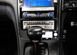 1994 Nissan 300ZX Fairlady