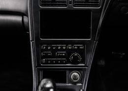 1994 Toyota Celica GT4 WRC
