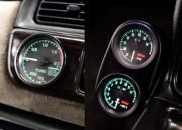 1990 Nissan Laurel