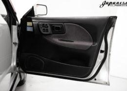 1994 Subaru WRX STi