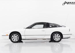 1994 Nissan 180SX Series 2