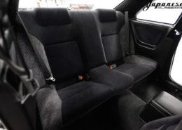 1993 Nissan Skyline R33 GTS25t