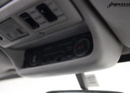 1993 Toyota Land Cruiser 80 VX