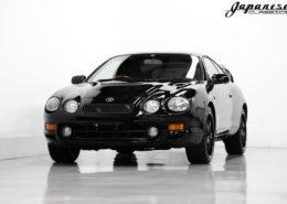 1994 Toyota Celica GT4