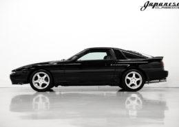 1990 Toyota Supra MKIII
