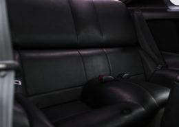 1994 Toyota Supra MKIV SZ