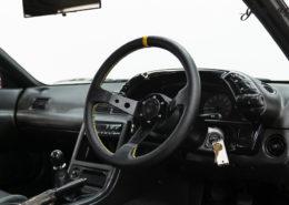 1993 R32 Nissan Skyline