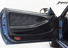 1994 Toyota SW20 GT-S