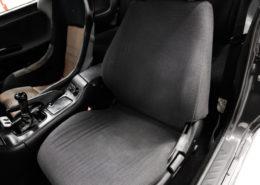 1991 Nissan 180SX Series 2
