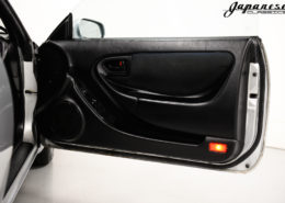 1994 Toyota Celica ST205