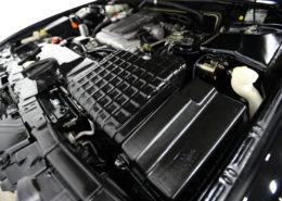 1992 Nissan Y32 Gloria Ultima